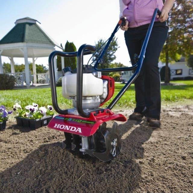Where to find MINI TILLER CULTIVATOR in North Palm Beach