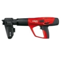 Where to rent HILTI POWDER GUN. in North Palm Beach FL