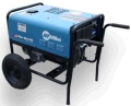 Where to rent WELDER,PORTABLE ARC,180 AMP in North Palm Beach FL