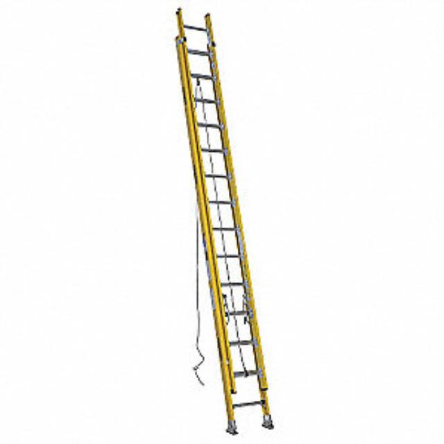 Where to find LADDER, 32  EXTENSION in North Palm Beach