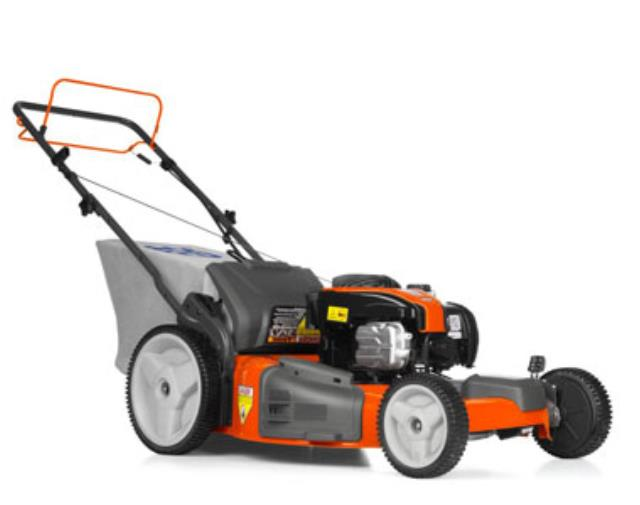 Where to find LAWNMOWER, 22  SELF PROPELLED in North Palm Beach