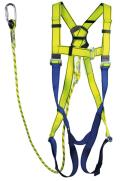 Where to rent LANYARD WITH HARNESS in North Palm Beach FL