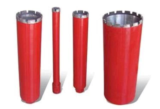 Where to find CORE DRILL BIT, 5 in North Palm Beach