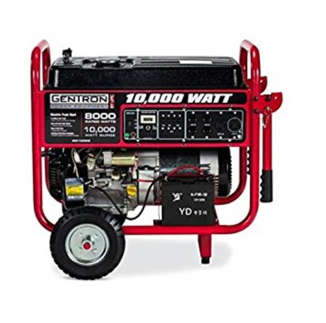 Where to find GENERATOR, 9KW in North Palm Beach