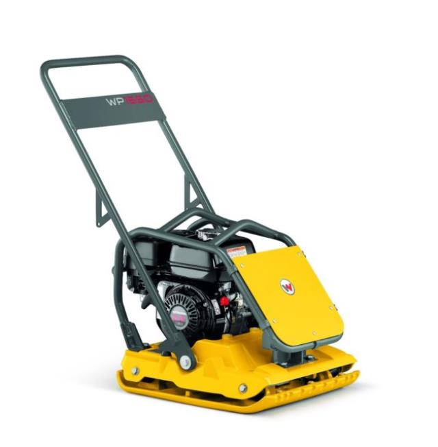 Where to find TAMPER, PLATE COMPACTOR MEDIUM in North Palm Beach
