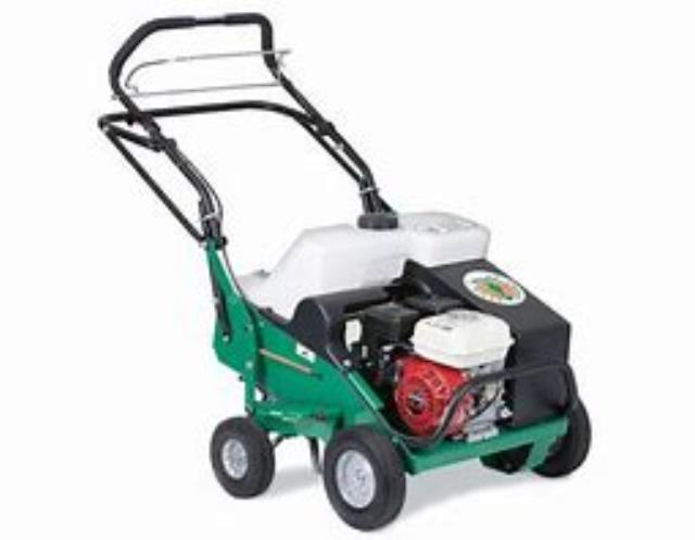 Where to find AERATOR in North Palm Beach